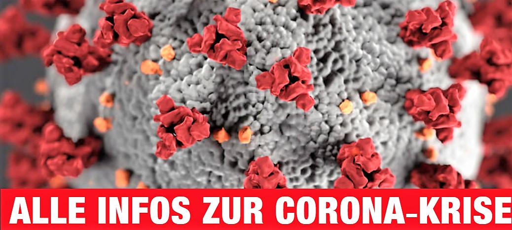 Gemeinsam können wir das neuartige Coronavirus bekämpfen